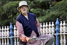 'Piku' wins best film at Indian Film Festival of Melbourne
