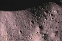 Quakes occur on moon, reveals analysis