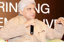 Indian society is and was always tolerant; certain segments are always at war: Javed Akhtar