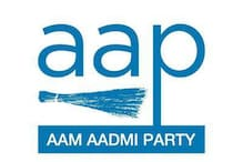 AAP MLA Akhilesh Tripathi arrested in a two-year-old rioting case in Delhi