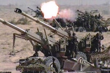 PAC Asks Defence Ministry to Share All Missing Bofors Files