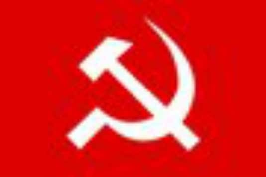 Left Front declares first list of candidates for West Bengal Assembly polls