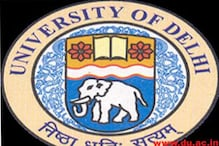 Admission process begins at Delhi University's School of Open Learning after three-weeks delay