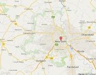 National Capital Region gets bigger; Muzaffarnagar, Jind and Karnal districts added