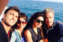 'Dil Dhadakne Do' to 'Piku': In Bollywood, it is all about loving your dysfunctional, selfish family