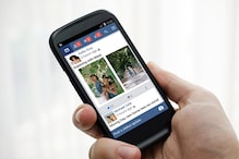 Facebook for Android gets Tor support; to let users access network anonymously