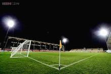 Bengaluru may still host U-17 World Cup games, says FIFA representative