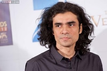 Amir Khusrow is the only person who fascinates me, would love to make a film on him: Imtiaz Ali