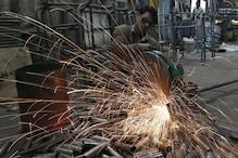 Government mulls steps to help steel, aluminium sectors: Arun Jaitley