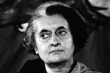 A Fort, a Time Capsule, a Secret: The Many Mysteries of Indira Gandhi