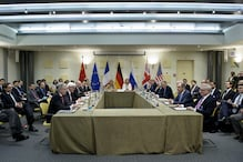 Iran deal would add to oil glut, open door to cement, steel imports