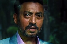 Irrfan Khan gives you 5 reasons as to why you must watch 'Jurassic World'