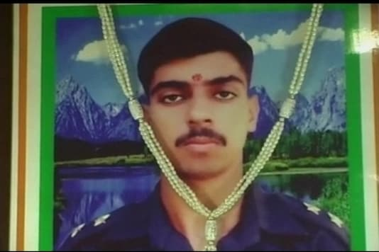 Pakistan Army punctured eyes, cut off genitals of Captain Saurabh Kalia and his soldiers but Centre refuses to act