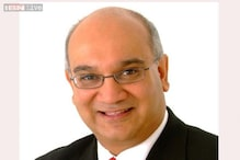 Leicester East MP Keith Vaz re-elected chief of UK Parliament's Home Affairs Select Committee