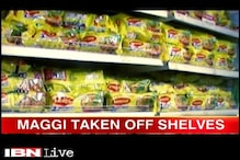 Investor sentiment hurt, top leaders not in favour of Maggi ban: Sources