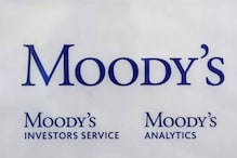 Infuse more capital in PSU banks to avoid rating pressure: Moody's