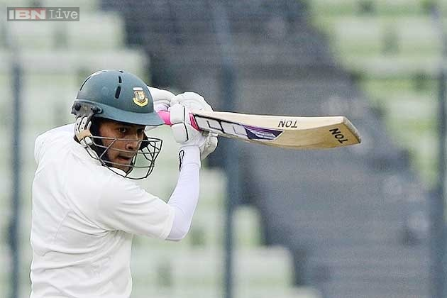 India's tour of Bangladesh: Players to watch out for