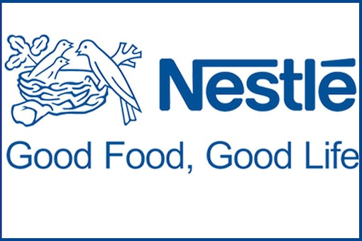 Damage claim against Nestle India over Maggi noodles could go beyond Rs 640 crore