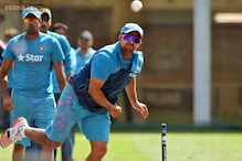 BCCI clean chit to Raina and Jadeja accused of betting by Lalit Modi