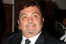 Rishi Kapoor makes fun of Dera chief on Twitter; dares his followers to put him behind bars