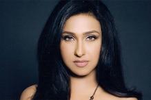 Rituparna Sengupta to play 70s cabaret singer in new Bengali film