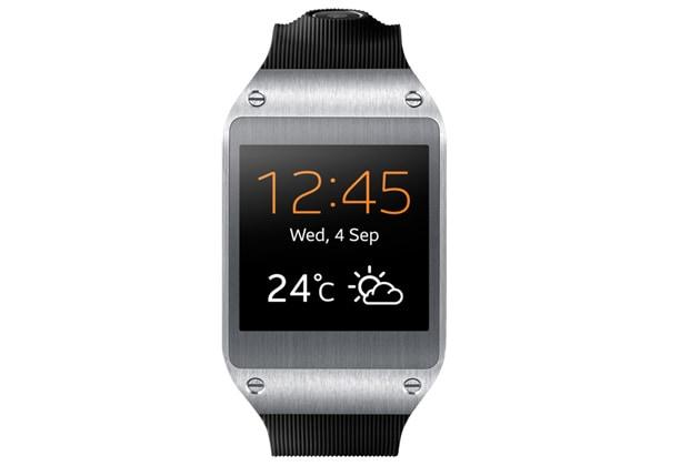 samsungwatch080415
