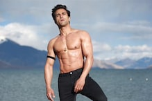 Bollywood romantic films are glorified extension of real life, not unreal: Pulkit Samrat