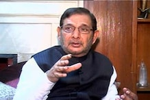Migrant Labourers Facing Discrimination, Not Allowed to Return Home: Sharad Yadav