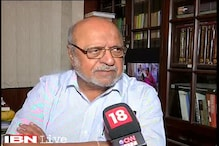 Going on strike is students' mistake, am ready to mediate: Shyam Benegal on FTII row