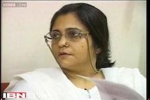MHA serves notice to Teesta Setalvad's NGOs for violating FCRA regulations