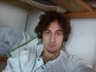 2013 Boston bombing: 21-year old convict sentenced to death by US court