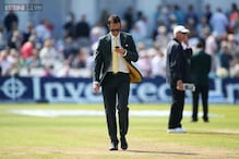 England must not be afraid to lose Ashes, says Michael Vaughan