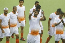 Hockey World League: India crumble to lose 1-5 to Britain in bronze play-off