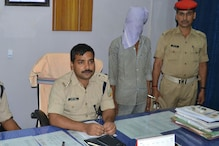 When a senior Jharkhand IPS officer recovered a missing girl in an hour using WhatsApp