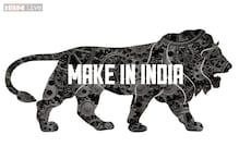 FDI up 48% since 'Make in India' campaign launch