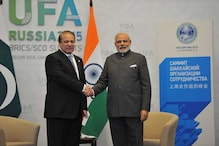 No proposal for MFN status to India under consideration: Pakistan