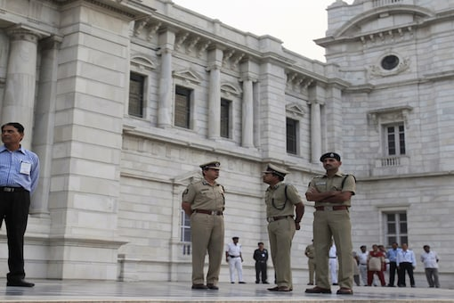 Iconic Victoria Memorial in Kolkata to turn into an open-space cultural centre