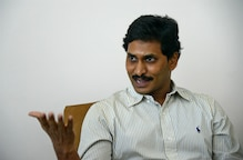 Court Confirms ED Seizure Order Worth Rs 749 cr Against Jagan, Others