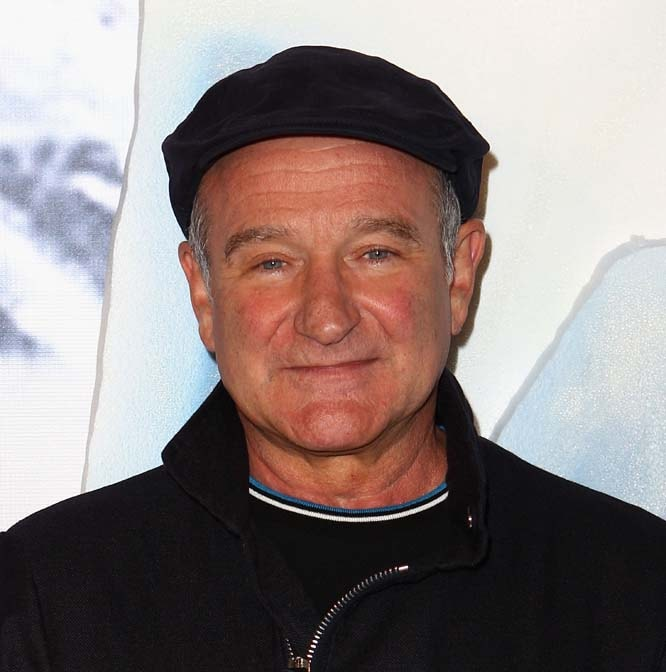 Happy Birthday Robin Williams Meet The 6 Women Who Carried Great Significance In The Actor S Life Robin williams and valerie velardi photos, news and gossip. happy birthday robin williams meet the
