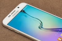 Future Samsung smartphones could come with 11K 'super-resolution' displays