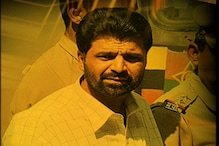 1993 Mumbai bomb blasts convict  Yakub Memon submits a mercy petition to the Maharashtra Governor