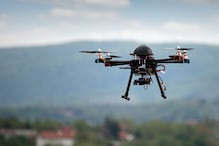 Soon, drones could save you from wild animals in forests