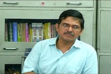 I will not seek bail in rape case, will try for a CBI probe, pursue all options: Suspended IPS officer Amitabh Thakur
