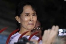 Rohingya Crisis: Myanmar's Suu Kyi Delays Indonesia Trip After protests