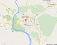MP: Key accused in journalist Sandeep Kothari's murder arrested from Balaghat