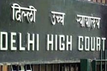Delhi HC seeks Centre's reply on 'martyr' status for paramilitary