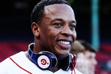 Dr Dre all set to release his new album 'Straight Outta Compton' after 16 years
