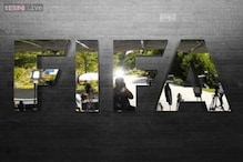 FIFA presidential election to be held on Feb 26