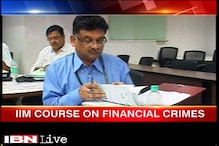 IIM-Bangalore offers course on financial intelligence and fraud to CBI officers