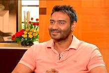 Ajay Devgn to play an 'intense' character in 'Fitoor'